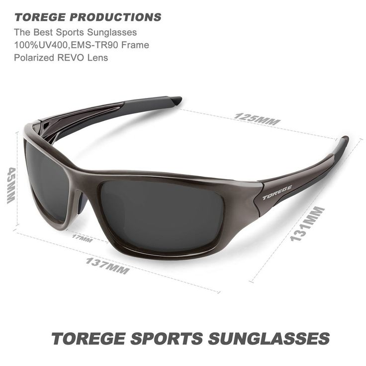 best place to buy polarized sunglasses  17 best ideas about Golf Sunglasses on Pinterest