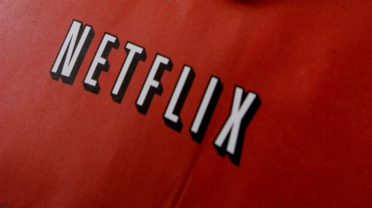 WHATYOUNEEDTOKNOW – NETFLIX SCAM UPDATE - More on the Netflix phone number scam
