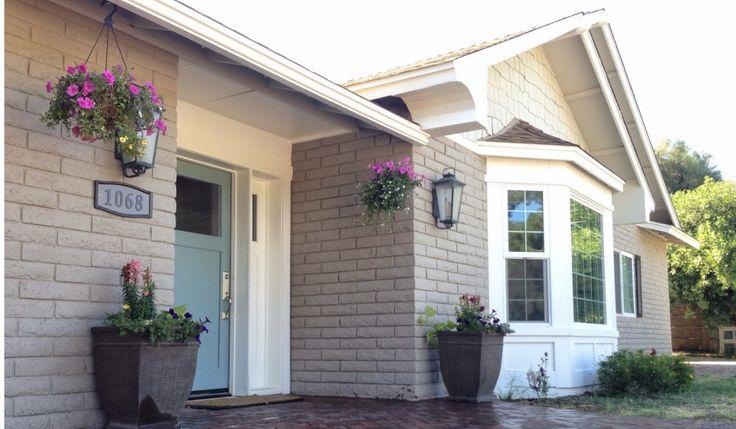 17 best ideas about valspar on pinterest valspar paint - Valspar exterior paint color ideas ...