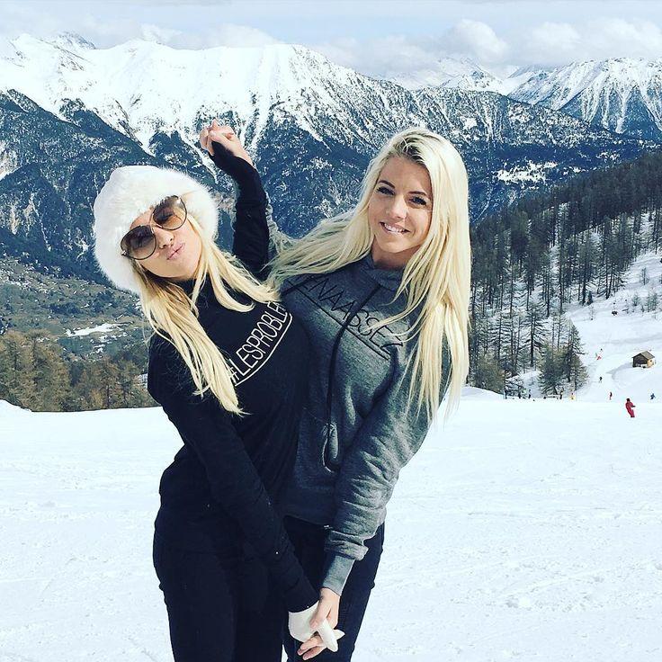 """65.7 k mentions J'aime, 311 commentaires - Les Marseillais (@jessica_thivenin) sur Instagram: """"Retrouvez le pull des fratés sur le site officiel : www.yenaassezofficiel.com des bisous❤️ @adixia"""""""