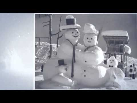 Merry Christmas and happy new year  Buon Natale e felice anno nuovo Joyeux Noël et bonne année ¡Feliz Navidad y próspero año nuevo! Fröhliche Weihnachten und ein gutes neues Jahr Feliz Natal e próspero ano novo by madai...thank you very much to everyone!