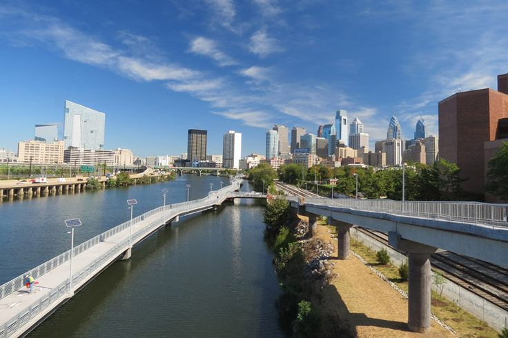 Philadelphia Attractions Making Headlines in 2015 — Visit Philadelphia — visitphilly.com