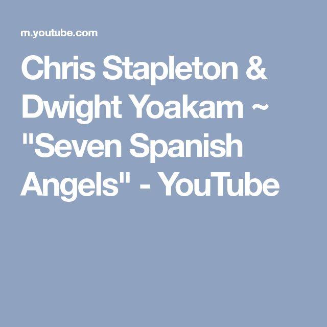 Best 25 Dwight Yoakam Ideas On Pinterest Dwight Yoakam