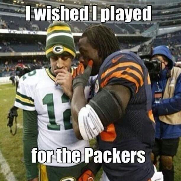 packers funny pictures - photo #37