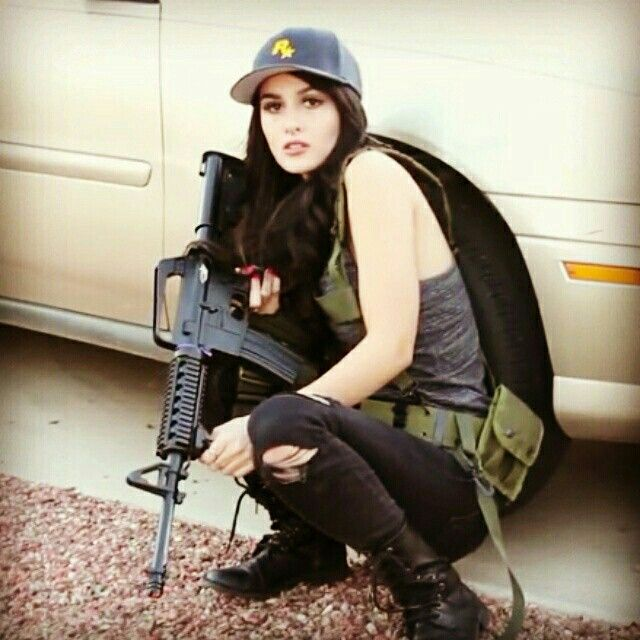 54 best sssniperwolf images on pinterest