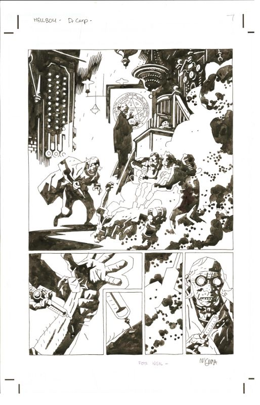 Best Storyboards Images On   Comic Books Comics And