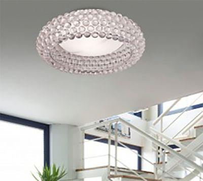 AZzardo Acrylio - Takplafond