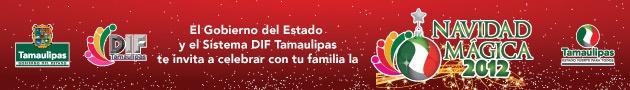 Familias gastarán 4 mil 200 pesos en fiestas decembrinas | SDP Noticias