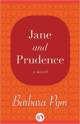 150 best to read images on pinterest to read book show and book lists great deals on jane and prudence by barbara pym limited time free and discounted ebook deals for jane and prudence and other great books fandeluxe Gallery