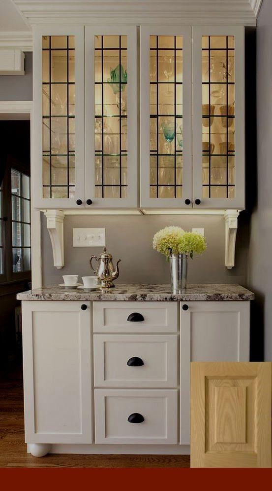 Amazing Ready Assembled White Bathroom Cabinets White Kitchens Download Free Architecture Designs Intelgarnamadebymaigaardcom