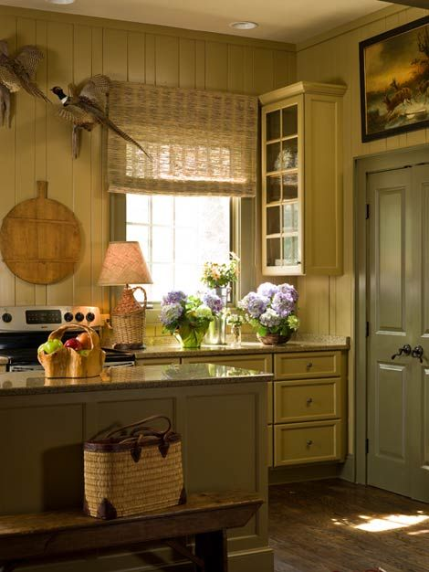 41 best images about randy 39 s earth tones on pinterest for Earthy kitchen designs