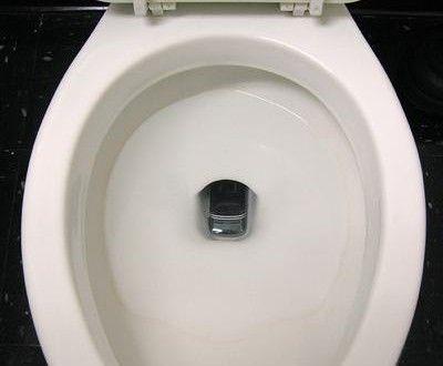 urinstein entfernen das bischen haushalt pinterest cleaning. Black Bedroom Furniture Sets. Home Design Ideas
