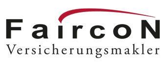 Die Faircon Versicherungsmakler GmbH ist umgezogen und hat gleichzeitig ein update der Homepage vollzogen. Hier können Kunden zukünftig Versicherungsvergleiche durchführen. www.faircon24.de