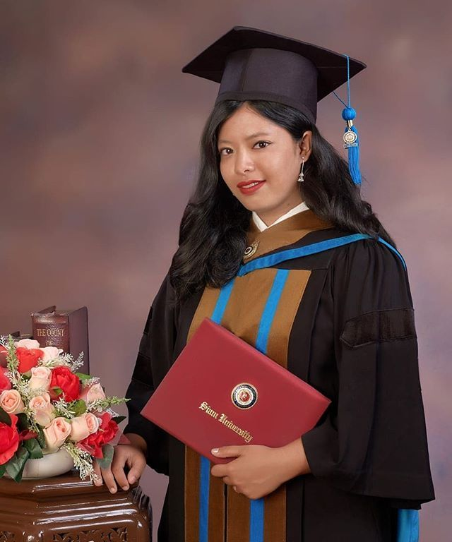So Happy To Share In The Excitement Of Your Graduation Day And So Very Proud Of You Too Sorry I Couldn T Be There Today I Graduation Day Proud Of You Today