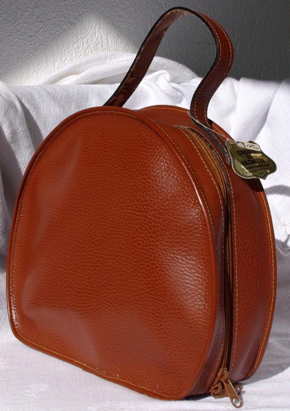 VIDA Leather Statement Clutch - Undulation by VIDA t6mwn