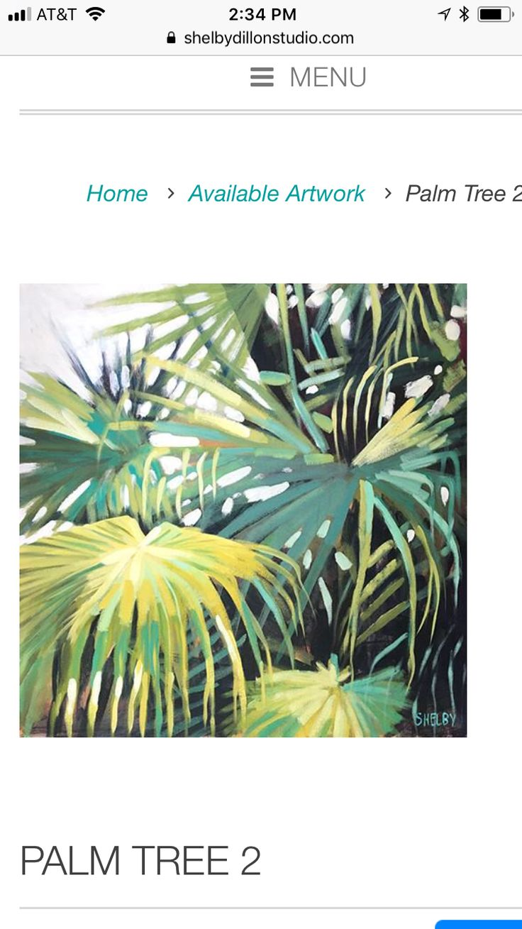 1989 best Tropical foliage images on Pinterest | Acrylic paintings ...