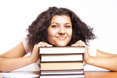 6 Top Facts About Adult Learning Theory Every Educator Should Know - Andragogy overview