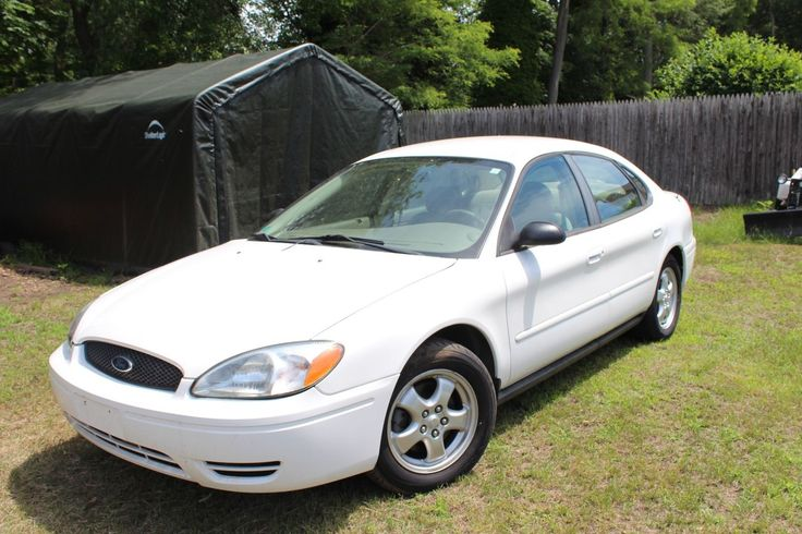 Car brand auctioned: Ford Taurus TSE 2006 Car model ford taurus View http://auctioncars.online/product/car-brand-auctioned-ford-taurus-tse-2006-car-model-ford-taurus/