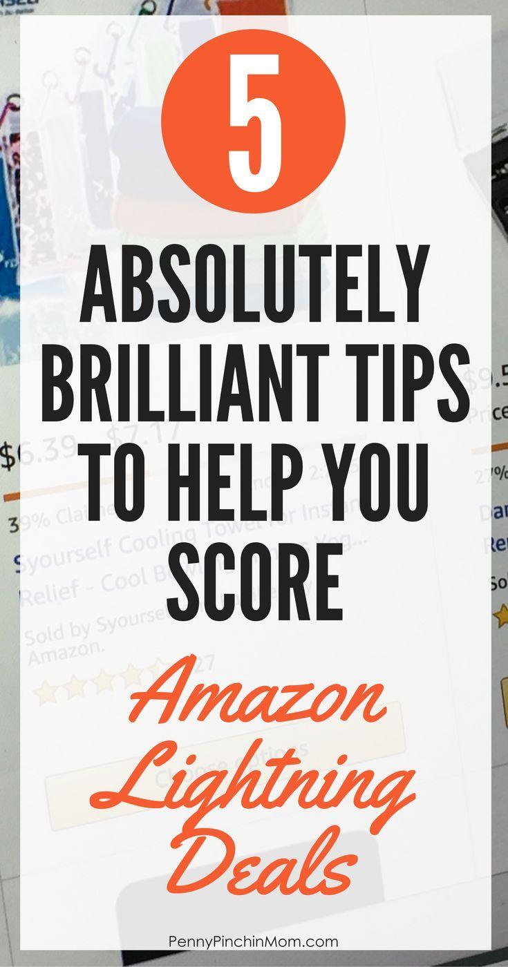 Online shopping hacks to help you always get Amazon Lightning deals  Saving Money | Online Shopping Hacks  | Amazon | Lightning Deals | Discounts  #onlinedeals  #shoppinghacks