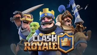 Clash Royale Hack Welcome to this Clash Royale Hackreleaseif you want to know more about this hack or how to download itfollow this link: http://ift.tt/24Lu570 Mobile Hacks