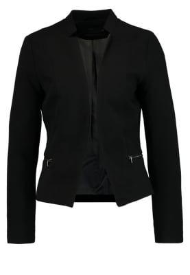 ONLMADELINE - Blazer - black