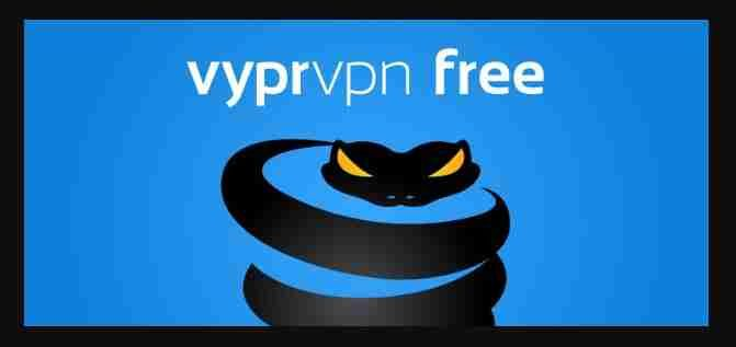 Free Vyprvpn Premium Account Username And Password Visa Card Numbers American Express Card Discover Card
