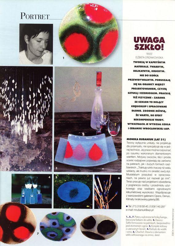 wnetrze - 100041907744141591259 - Picasa Web Albums