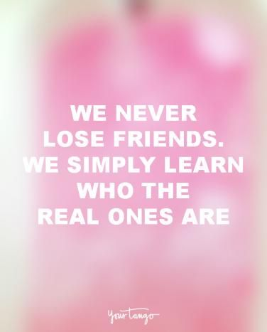 Quotes about a friend dating your ex