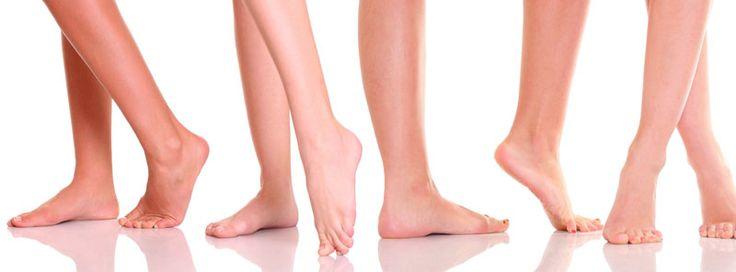 Is je voet doorgezakt en heb je last van hamertenen? Er zijn verschillende chirurgische behandelingen mogelijk, waaronder de hamerteen correctie.  Vergelijk prijzen, ervaringen, fotos, kosten en welke kliniek.