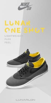 Browse through Nike's desktop, mobile and video advertising creatives and  explore their digital marketing strategy. Moat is an advertising  intelligence ...