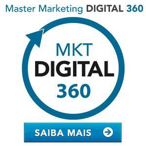 banner-master-marketing-digital-360 (1)