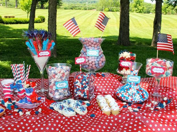 4th of july parties in dc 2012