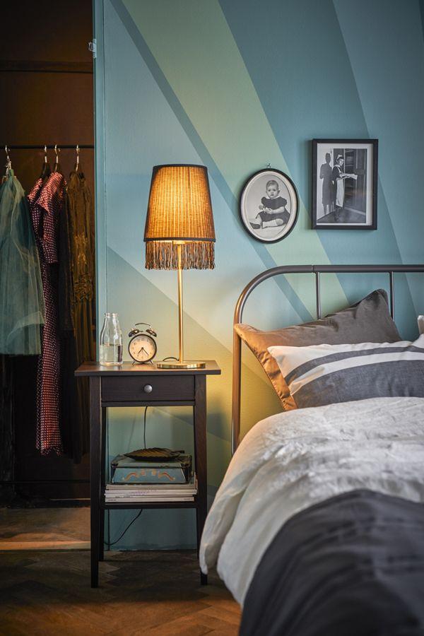 Design Your Own Bedroom Ikea Amazing Inspiration Design