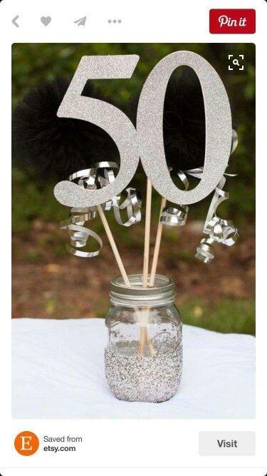 50 and fabulous fun and creative birthday party ideas photos birthday diy ideas