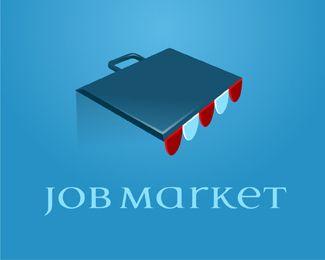 Como Procurar Emprego