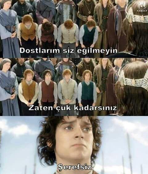 Aha ha ha :))