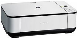 Canon PIXMA MP258 Driver Download - https://twitter.com/HomhaiTeam/status/726176817321644032