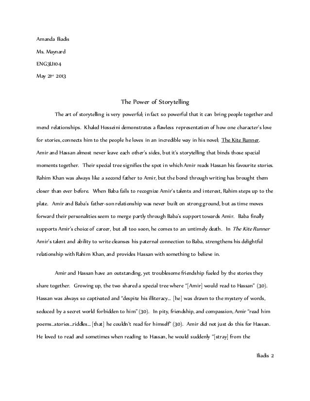 Best The Kite Runner Ideas On Pinterest The Kite Runner The Kite Runner  Thesis Statement Opinion