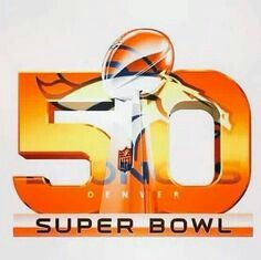 Denver Broncos Super Bowl 50