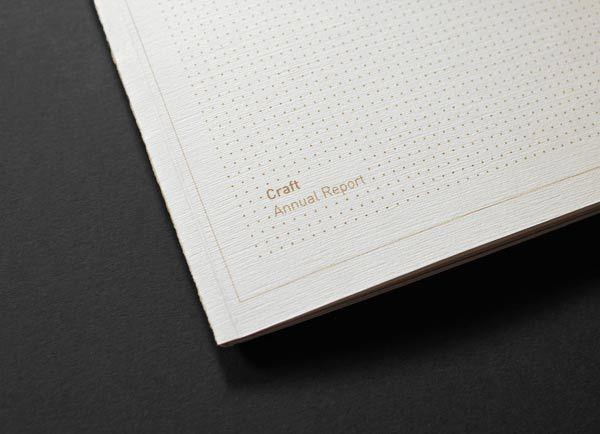 Annual Report Design | Contoh Desain Format Layout Laporan tahunan Perusahaan cetak dan print KIIC Jababeka-07