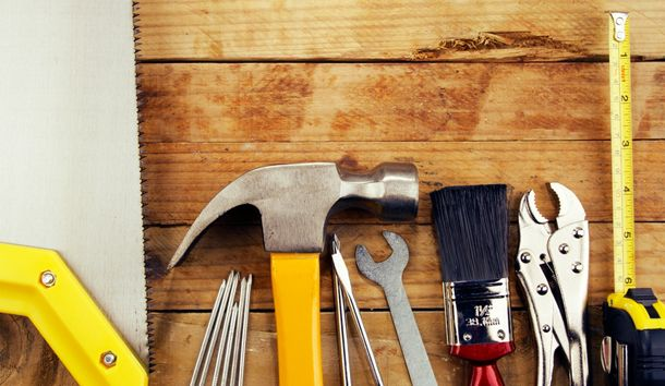 You've maintained your home well and have made small updates over the years--but have you addressed the most valuable and vital home improvement projects before placing your house on the market? The National Association of Realtors has released the 2014 Remodeling Cost vs. Value Report, a summary of the top expense- and time-worthy home improvement projects for sellers to consider.