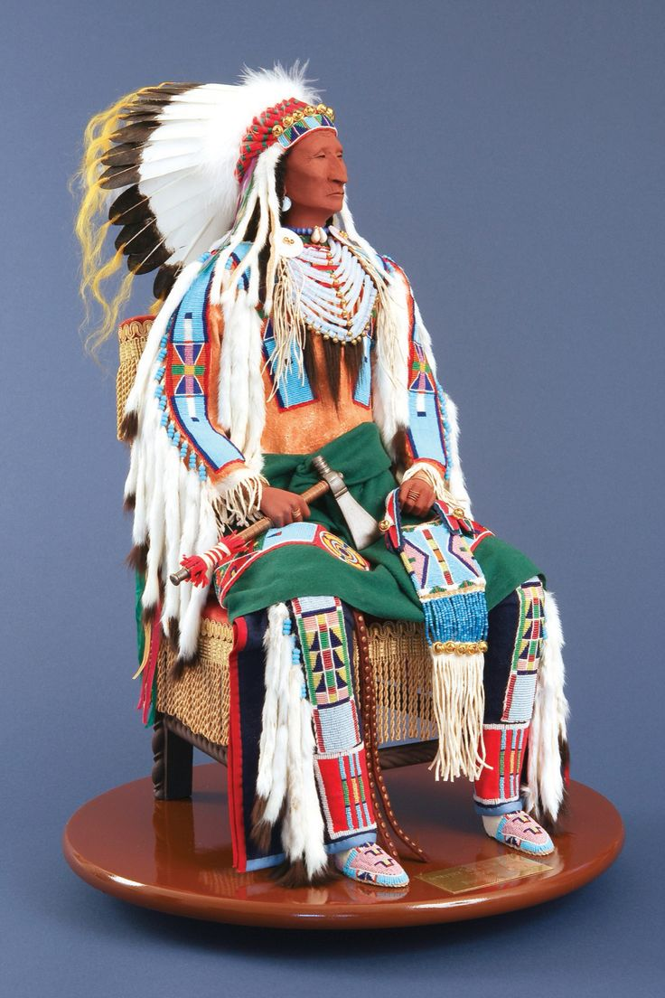 best native art images on pinterest native american indians