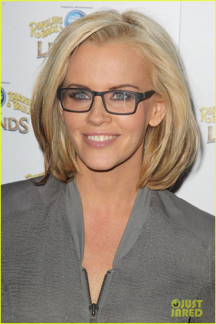 Best Eyeglass Frame Color For Blondes : 97 best images about Girls in Glasses on Pinterest ...