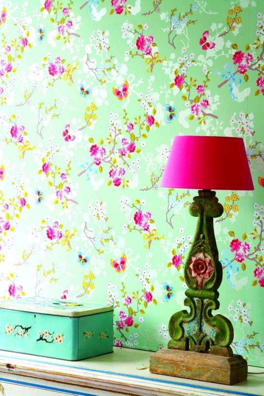 PIP Studio #wallpaper #colorful #PipStudio