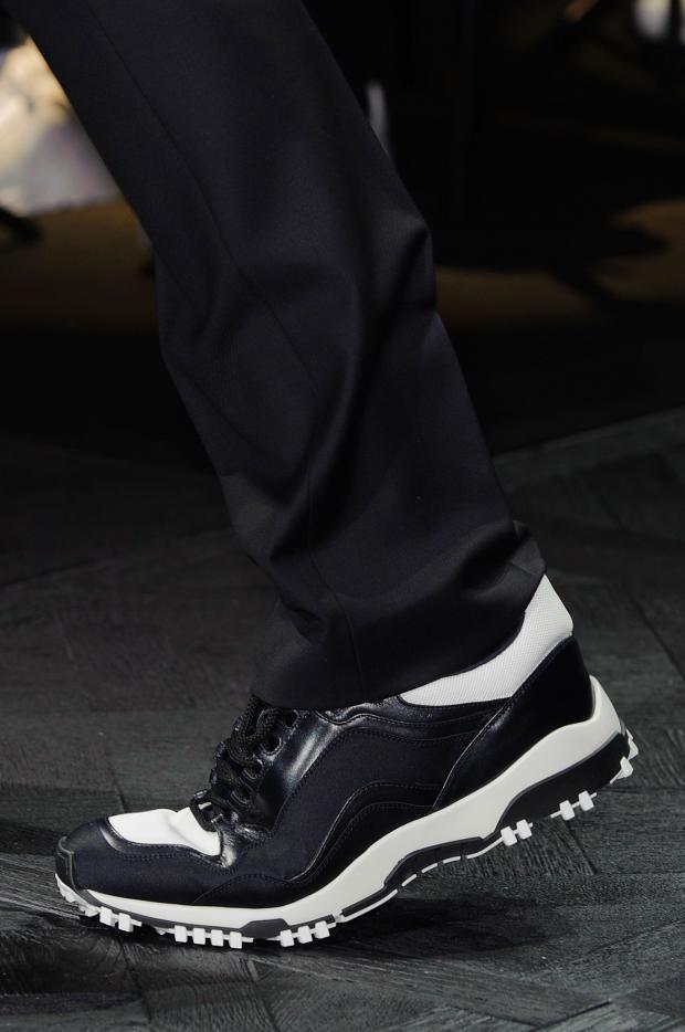 ... DIOR HOMME Derbies Sneakers Pinterest Dior, Footwear and Mens shoes  online ... bdd1bad6425