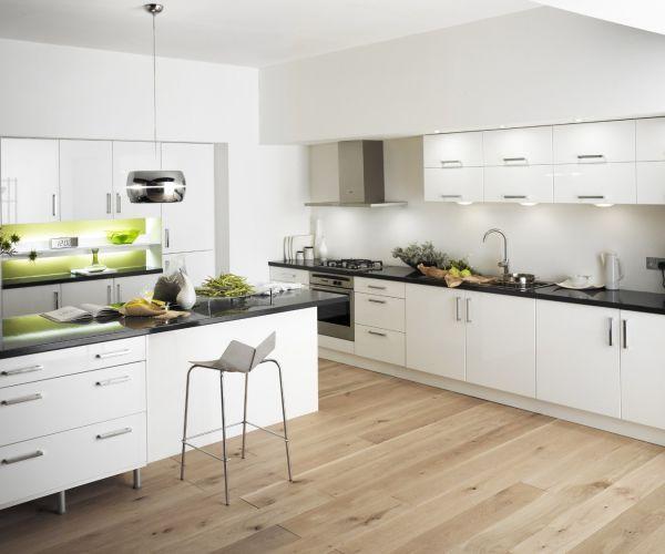 Pinterestu0027teki 25u0027den fazla en iyi Küche renovieren fikri U - küchenfronten austauschen kosten