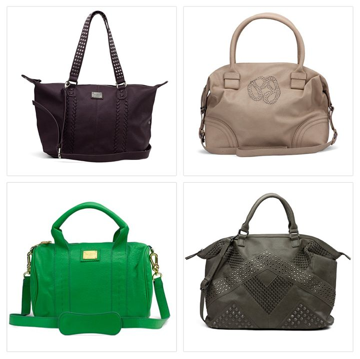 #bags #bag #pepejeans #sale #wyprzedaz #torby #women #womencollection #accessories
