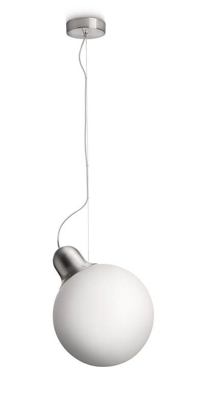 Oltre 25 fantastiche idee su lampadario moderno su - Philips illuminazione casa ...