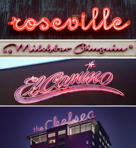 NeonBeautiful Neon, Neon Typography, Fun Neon, Neon Signs, Types Signs, Graphics, Atoms Neon, Design, Neon Signage