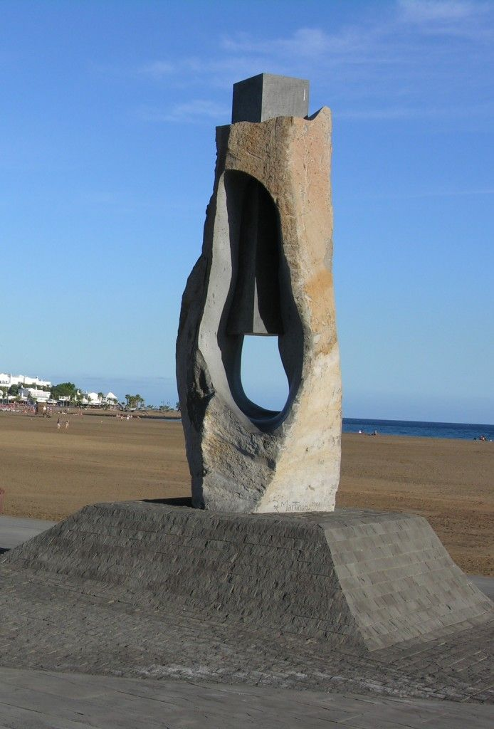 Puerto del Carmen | Lanzarote | Canary Islands